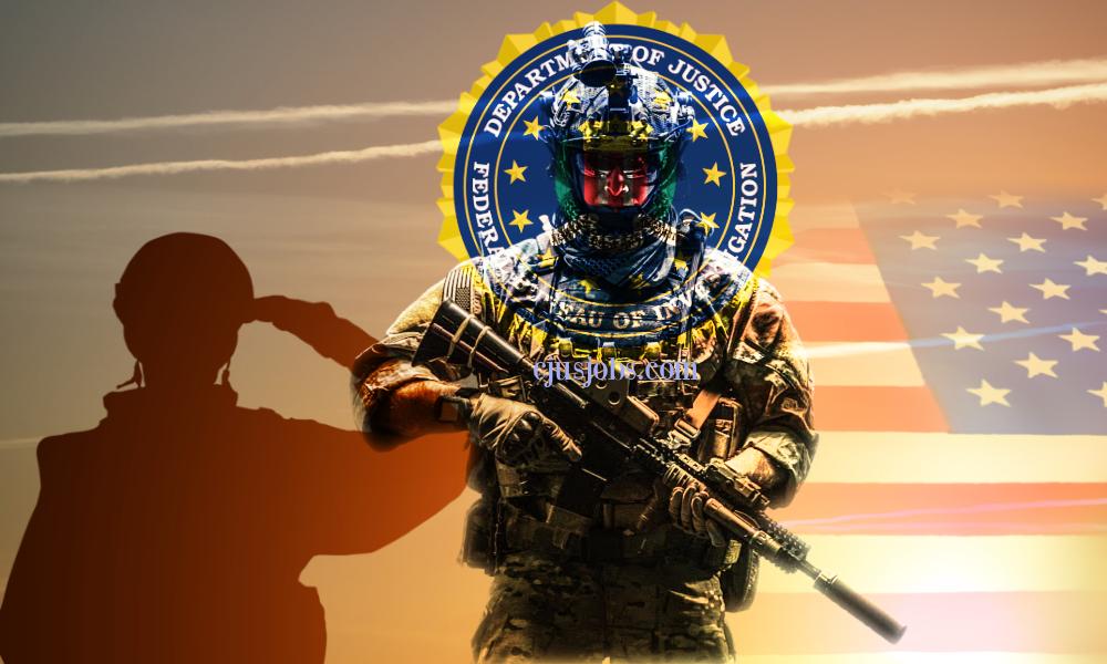 fbi-swat-requirements